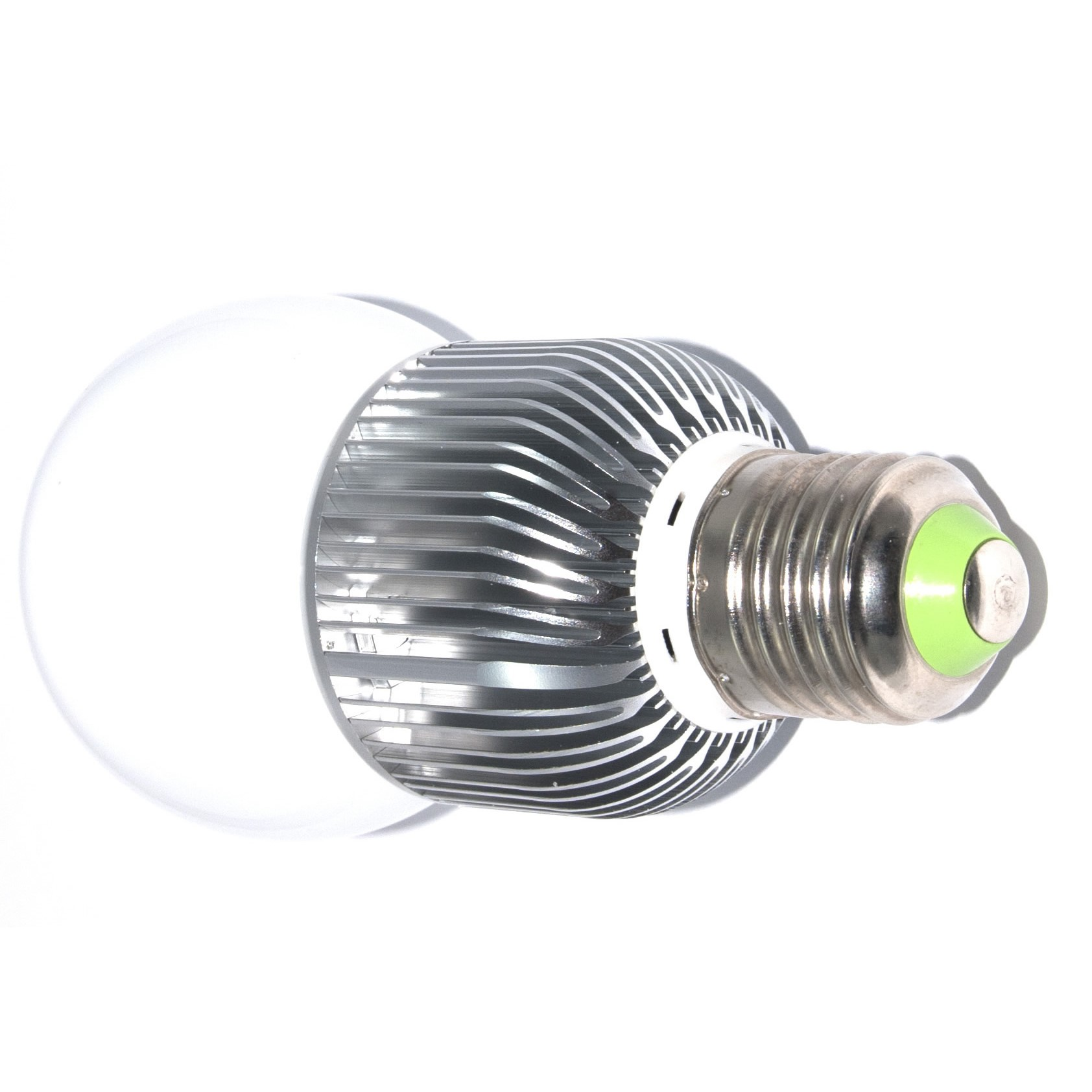 Led-gloeilamp-6-watt-smd-samsung-370-lumen Spannende Led Lampen 12 Volt Dekorationen