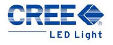 CREE power LED