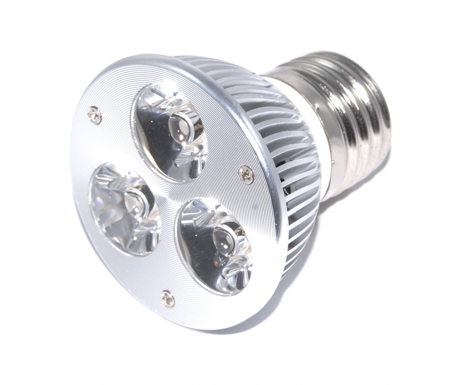 E powerled w power led spot watt warm weiß powerled