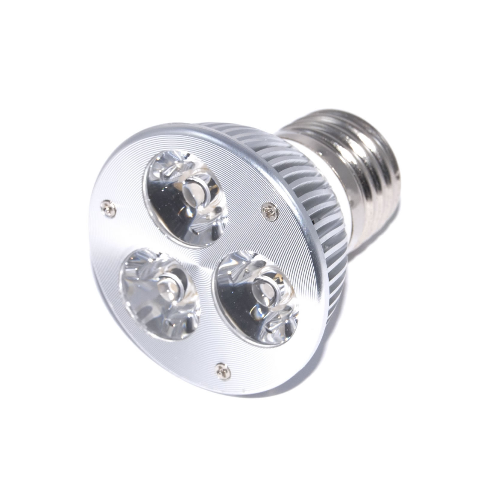 E27 power led lampen powerled verlichting voorradig parisarafo Images