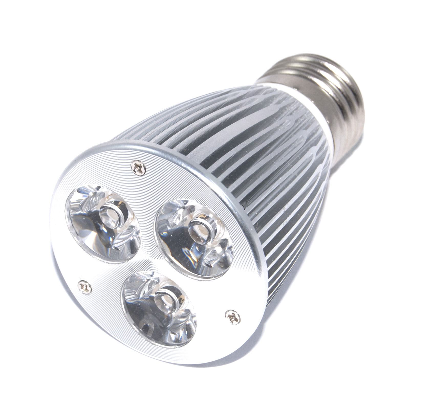 E27 power led lampen powerled verlichting e27 power led lampen parisarafo Choice Image