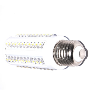 LED Spaarlamp 5 Watt