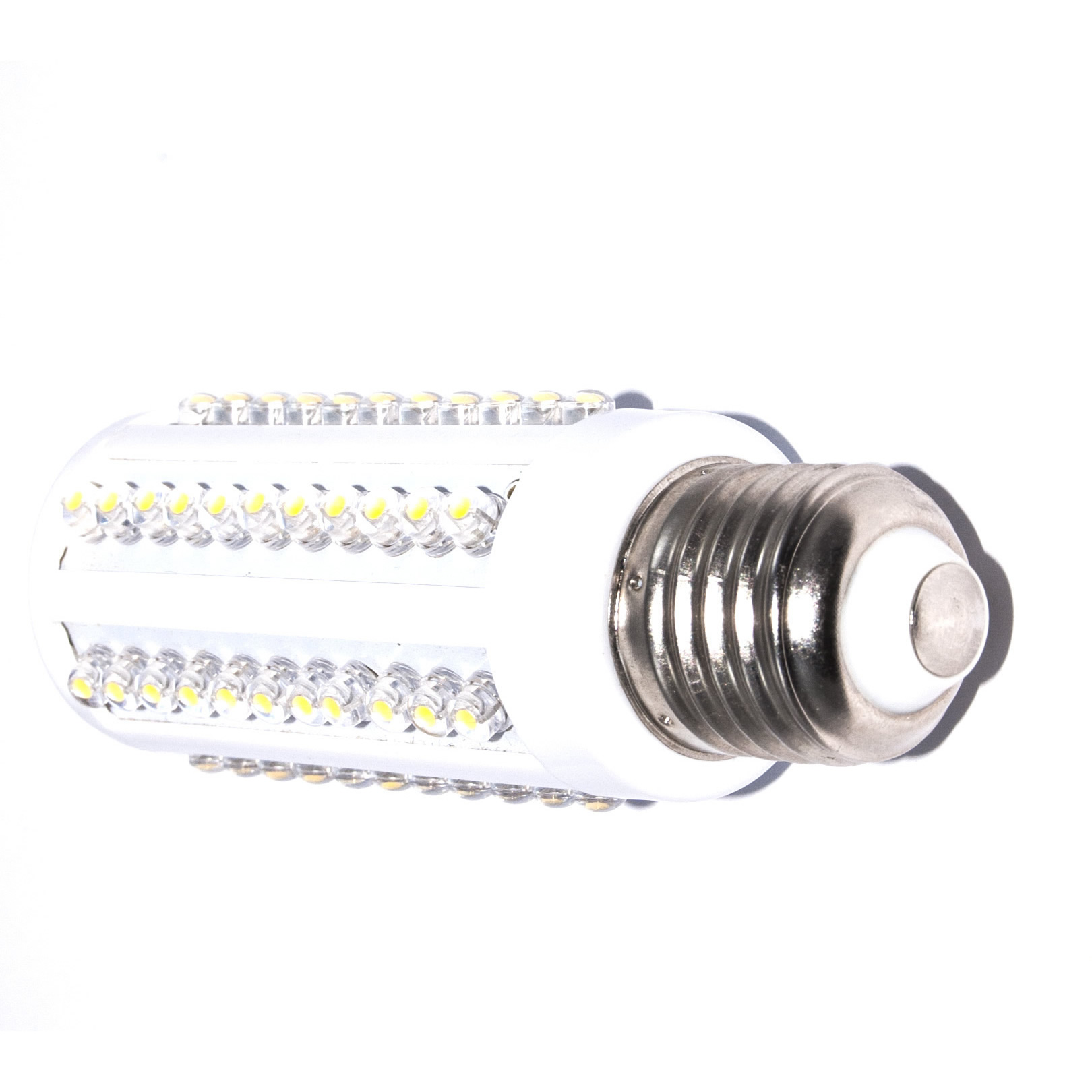 Led spaarlamp 5 watt powerled verlichting for Led lampen 0 5 watt