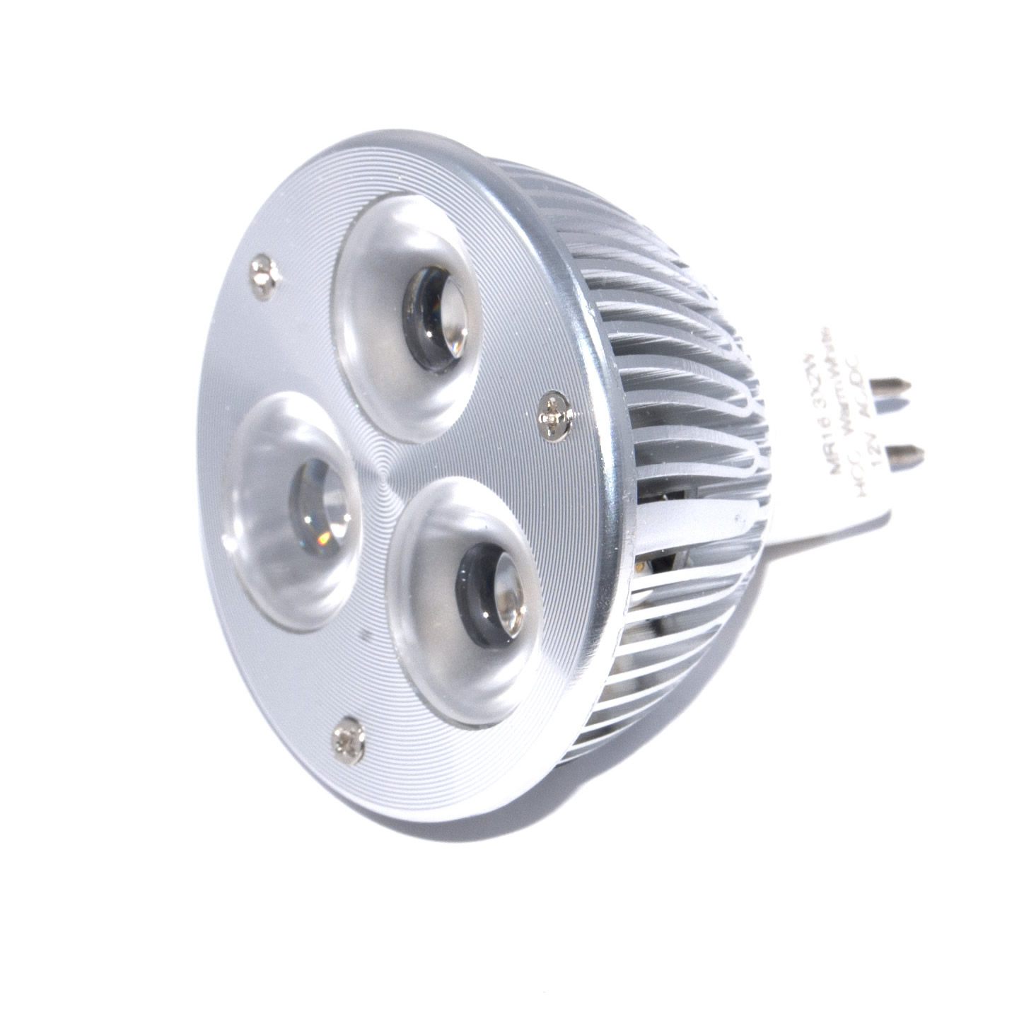 Mr16 powerled gu53 3x2w power led spot 6 watt warm wit powerled mr16 powerled gu53 3x2w power led spot 6 watt warm wit parisarafo Image collections